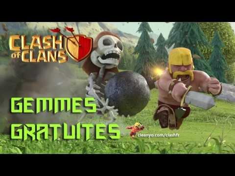 img_1999_clash-of-clans-obtenir-gemmes-gratuites-francais-2014.jpg