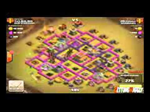 img_2015_clash-of-clans-best-hog-rider-attack-strategy-coc-clan-wars-attack-strategy.jpg