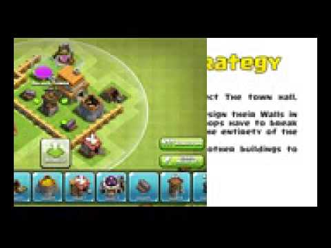 img_2029_clash-of-clans-guide-tips-tricks-attack-defense-strategy-farming.jpg