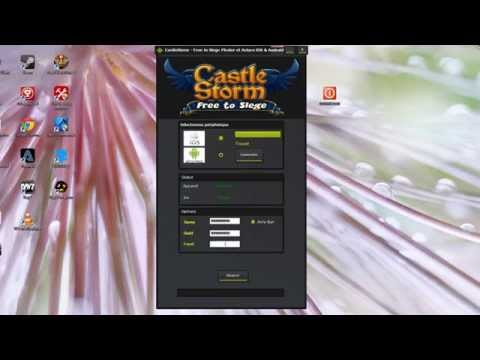 img_2047_telecharger-castlestorm-free-to-siege-gold-gems-food-pirater-outils-triche-et-astuce.jpg