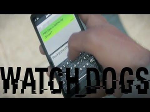 img_2059_watch-dogs-les-applications-sur-le-smartphone-mode-mini-jeux-musique.jpg