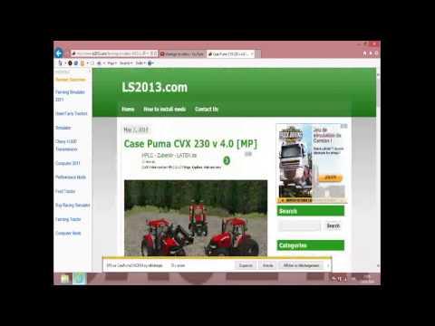 img_2097_comment-telecharger-un-mod-sur-farming-simulator-2013.jpg