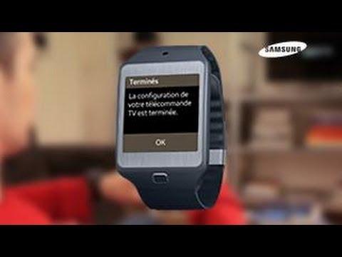 img_2523_samsung-gear-fit-gear-2-lite-tutoriel-application-watchon-remote.jpg