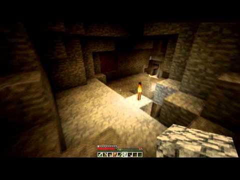img_2527_minecraft-episode-2-mourrir-toujours-mourrir.jpg