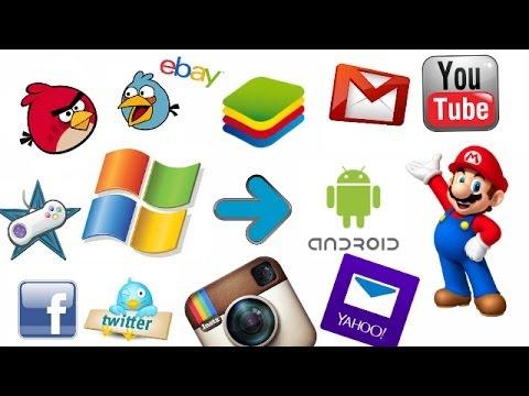 img_2571_tuto-fr-comment-avoir-android-sur-pc.jpg