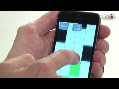 img_2583_white-tile-un-jeu-d-agilite-et-de-rapidite-test-appli-smartphone.jpg