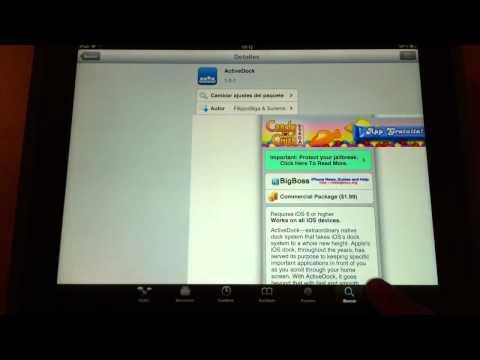 img_2591_activedock-agrega-animaciones-en-el-dock-de-tu-iphone-ipod-touch-ipad.jpg