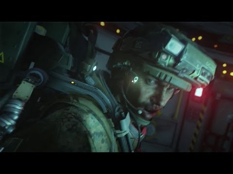img_2933_call-of-duty-advanced-warfare-e3-gameplay-demo.jpg