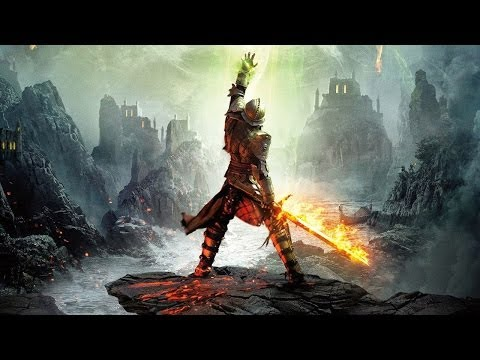 img_2935_dragon-age-inquisition-e3-2014-gameplay-demo.jpg