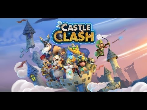 img_2937_gameplay-46-castle-clash-des-donjons-fr.jpg